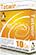 Ce pack vous permettra de d' utiliser des technologies nouvelles qui ont besoin d'un certain nombre de ressources.