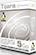 Cette offre est spécialement adaptée aux sites Internet possédant un nombre élevé de pages web et visiteurs.