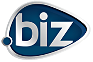 Domain name .biz